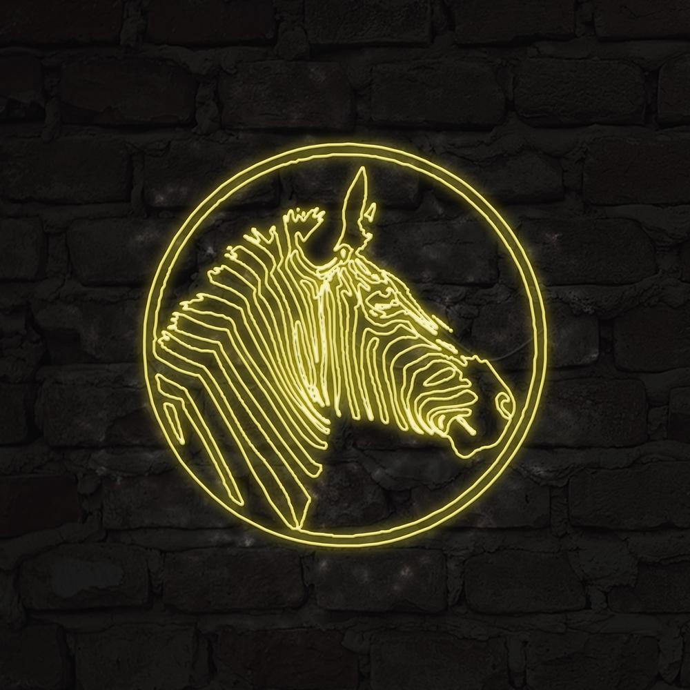 Zebra Neon Light Logo 1.jpg
