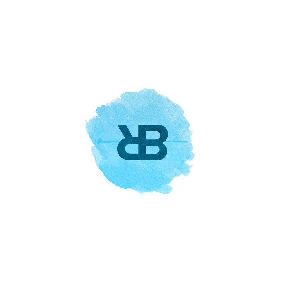 RB Logo 1-2.jpg