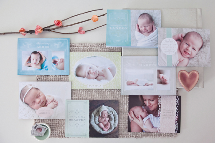 classic-collection-modular-birth-announcements-071513-01.jpg