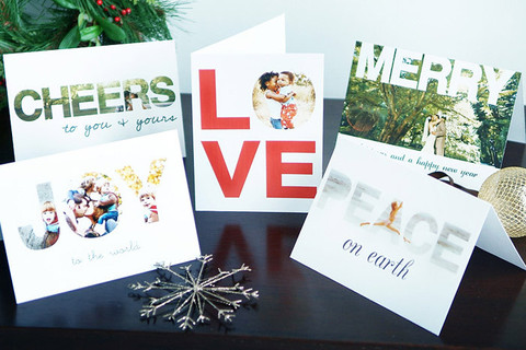 high_impact_holiday_cards_1_large.jpg