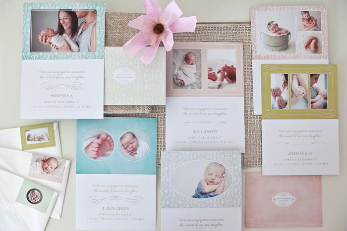 classic-collection-modular-birth-announcements-071513-03.jpg