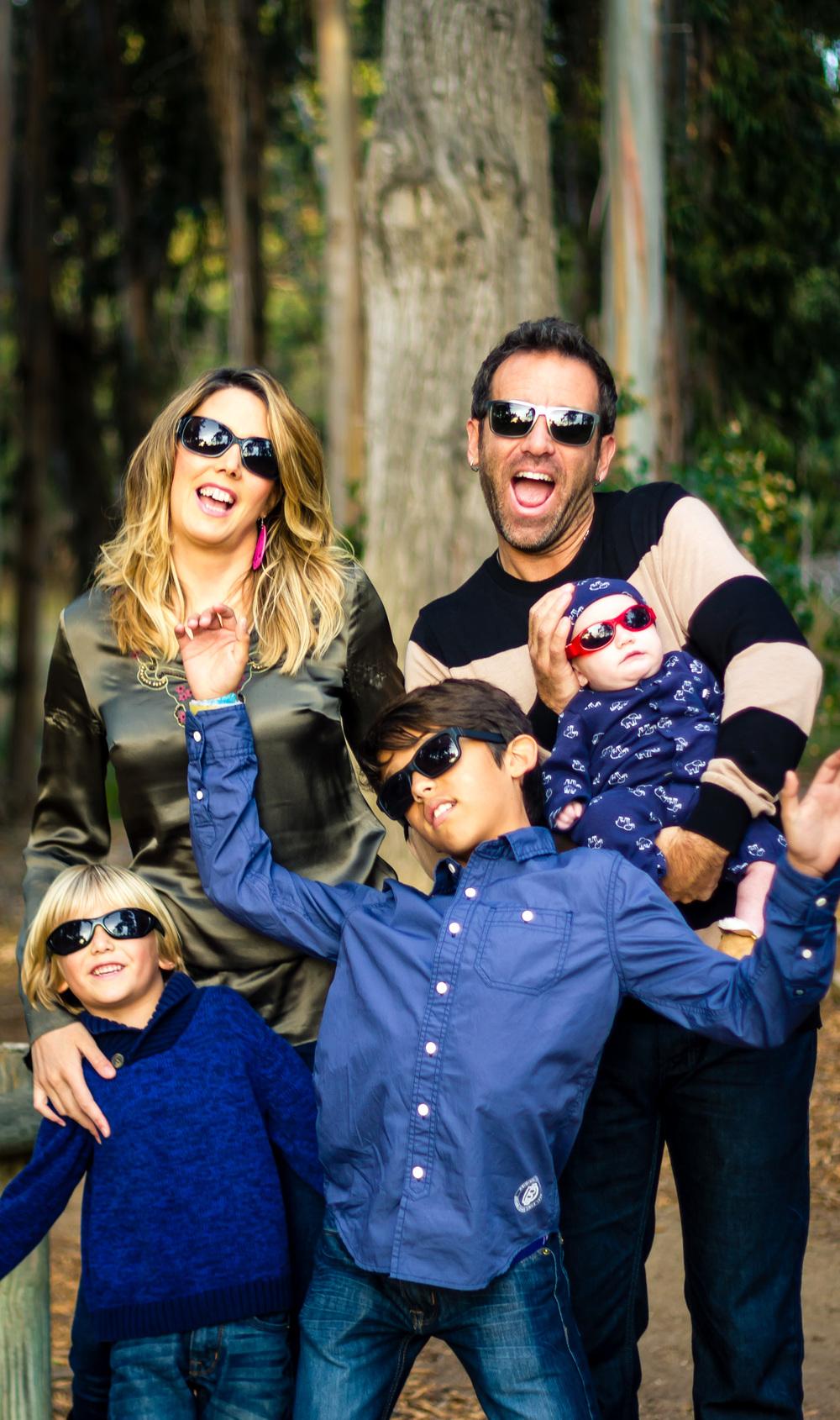 setphaniefamily-2.jpg