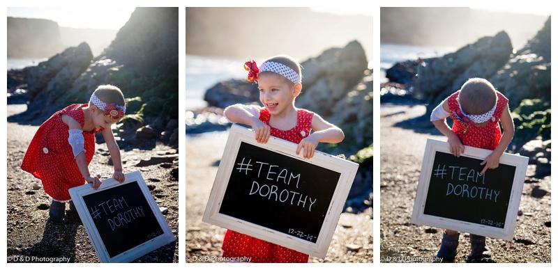 Teamdorthyphotography