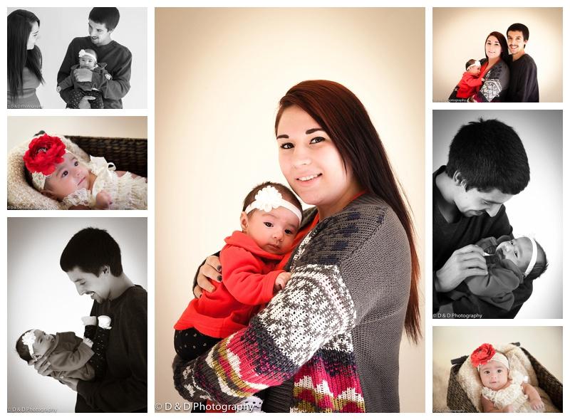 family photographer fallon