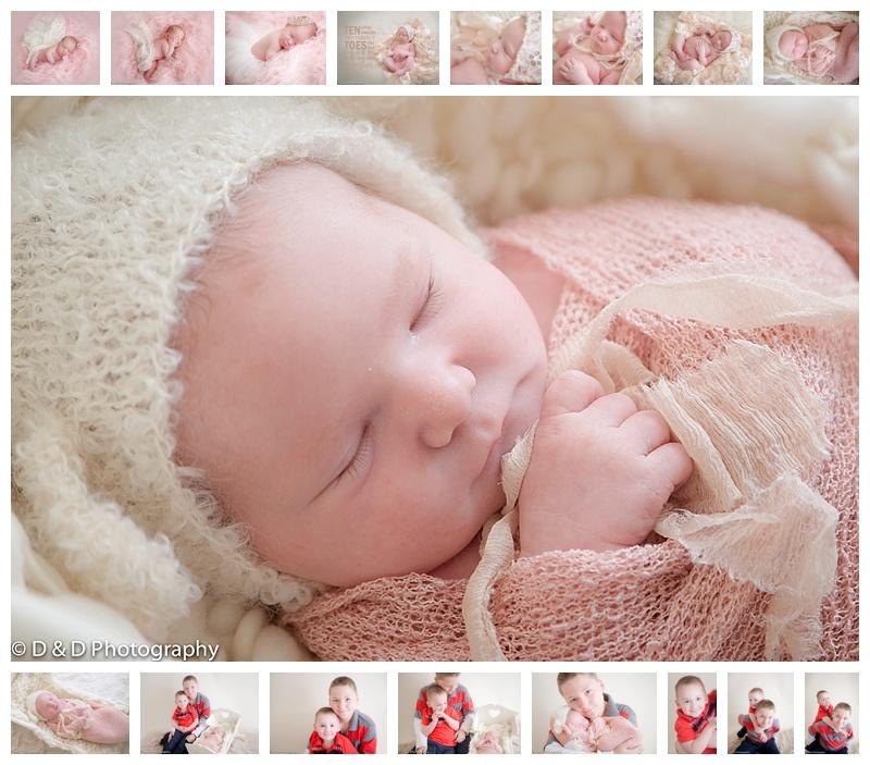 www.durelldearringerphotography.com