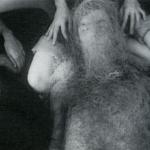 Baba Antropofágica , 1973