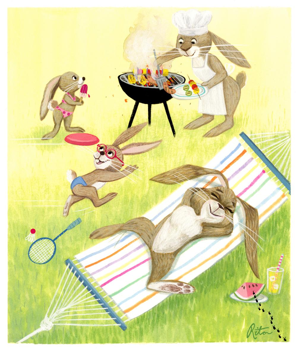 bunny_summer.jpg