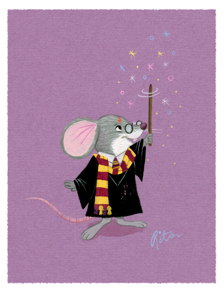 harrypottermouse.jpg