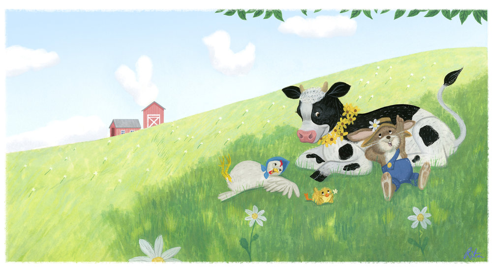 cow_summer.jpg