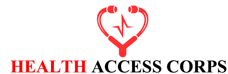 Healthcare Access Corps