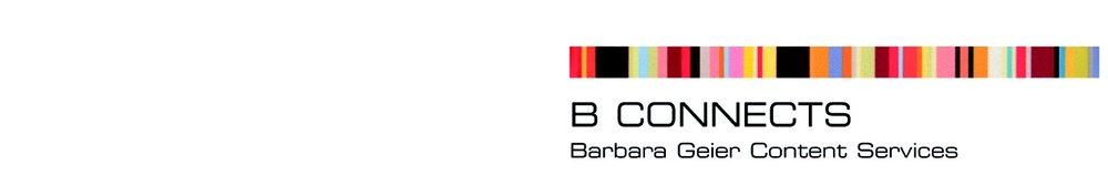 Barbara's Logo