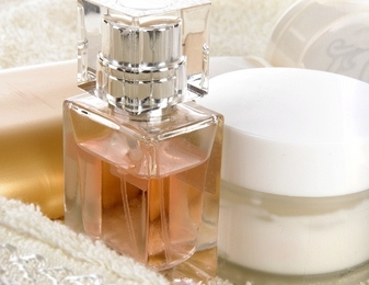 parfume for website.JPG
