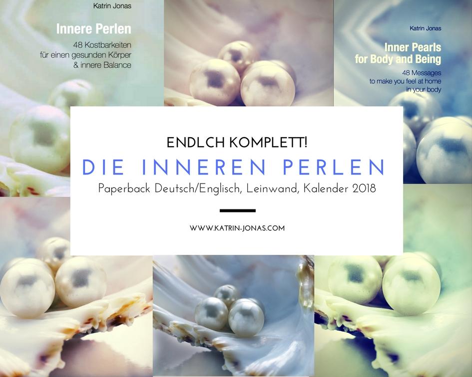 pearls-pic-german.jpg