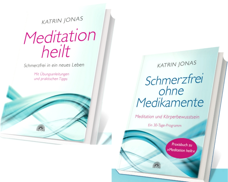 two-books-pics.jpg