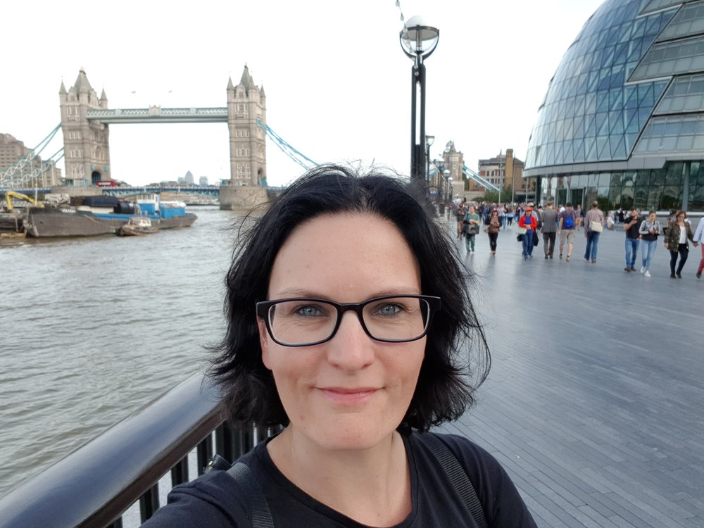 Me and Tower Bridge.jpg