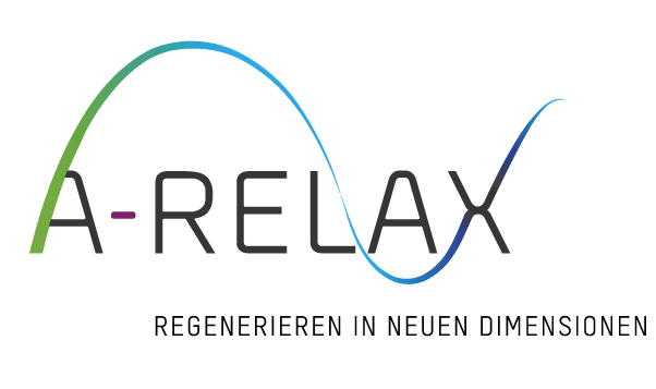 Logo_a-relax_rgb.jpg
