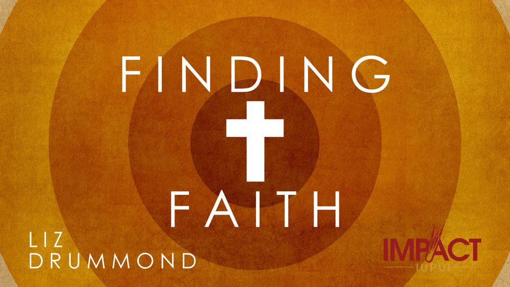 Finding Faith Liz.jpg
