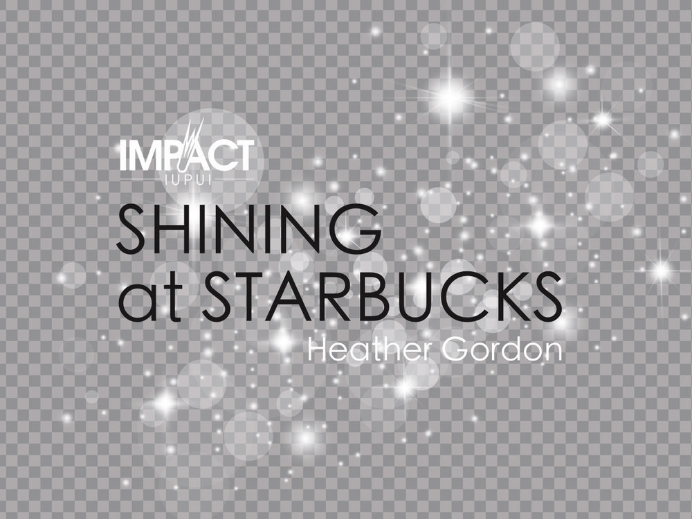 Shining at Starbucks 4X3.jpg