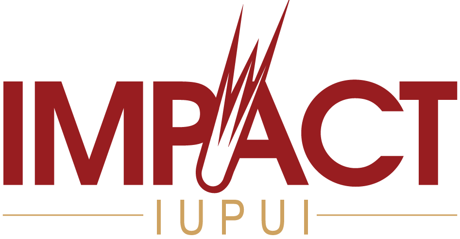 Impact Christian Fellowship at IUPUI