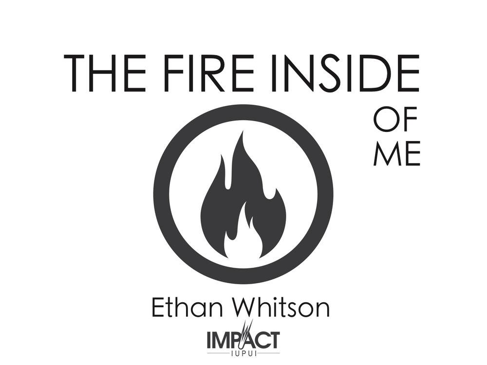 Ethan's fire post.jpg