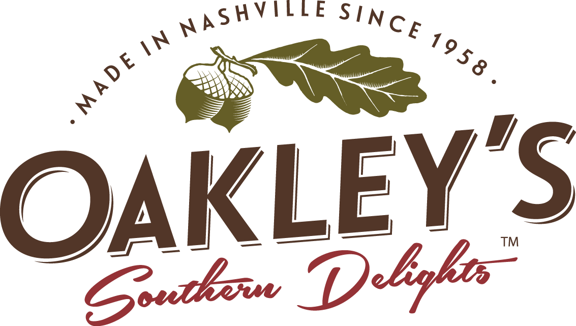 Oakley's Southern Delights