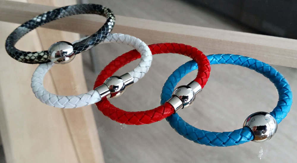 ColorbandBangles.jpg