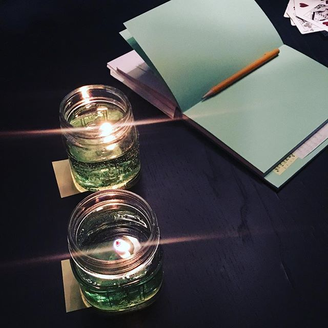 Sharing a sneak peek from behind the scenes. 👀 We're back to smelling + testing!  What are your favorite green notes? *  Share 👇 or DM us! * 💚 🌴 🌵 🍋 🍾  #springiscoming • • • #oneofakind #candlelight #glow #rainbow #candle #candles #SoCal #beauty #fashion #colors #loveit #green #clearandcolorful #gemtera  #GemCandles #clearandcolorful #zen #unique #fashion #beauty #shopping #losangeles #sandiego #socal #saturday #weekend #relax #travel #uniquegift #gift #home