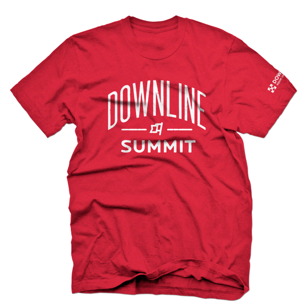DS2014-flag-tshirt(red).png