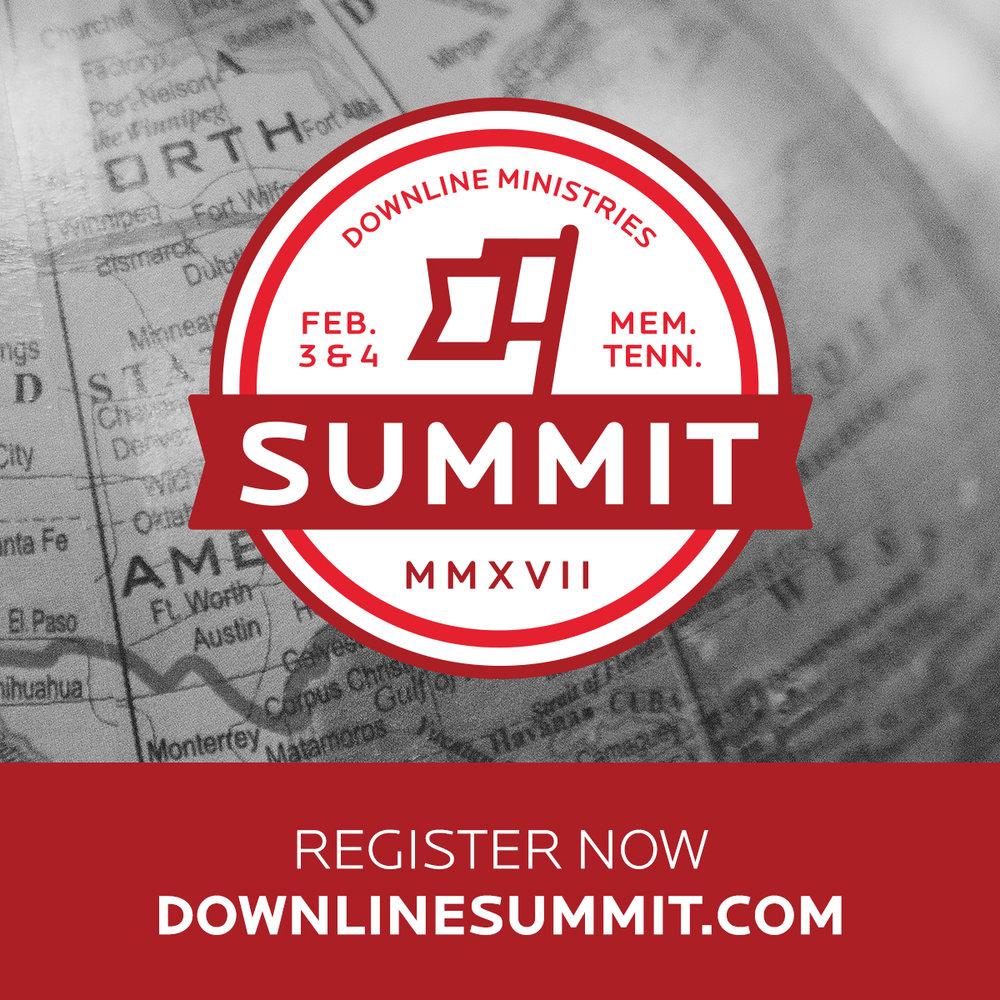IG_2017-Summit-1.jpg