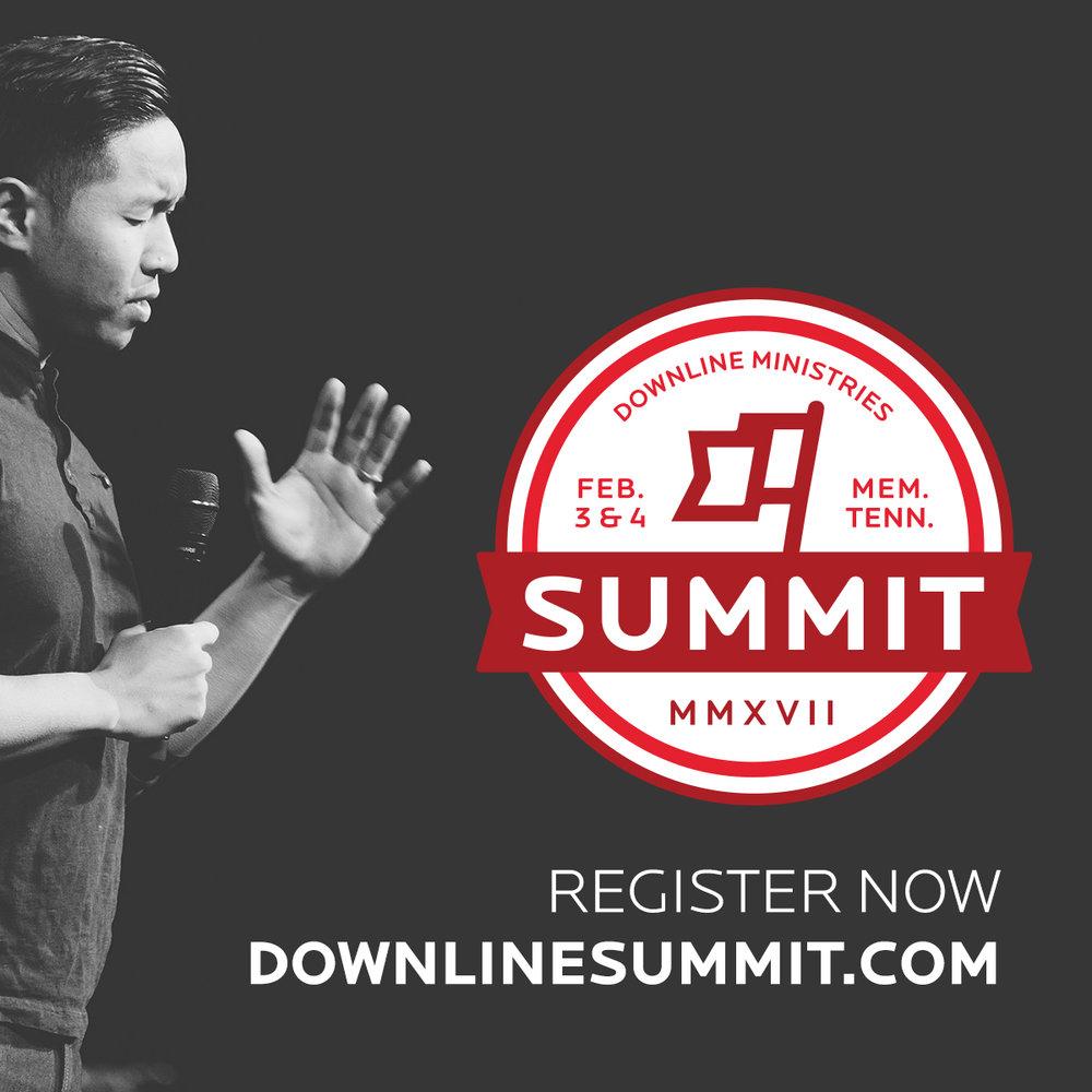 IG_2017-Summit-3.jpg