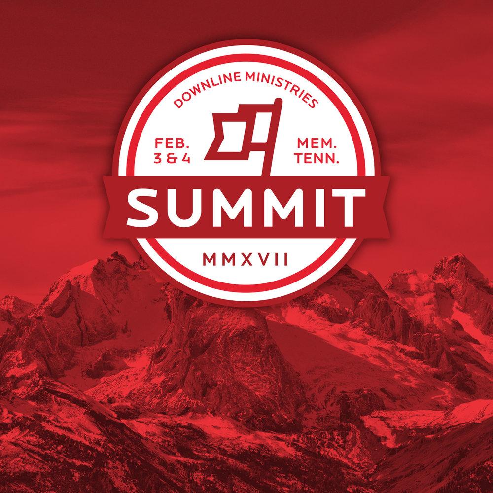 Summit-Twitter-Mountains.jpg