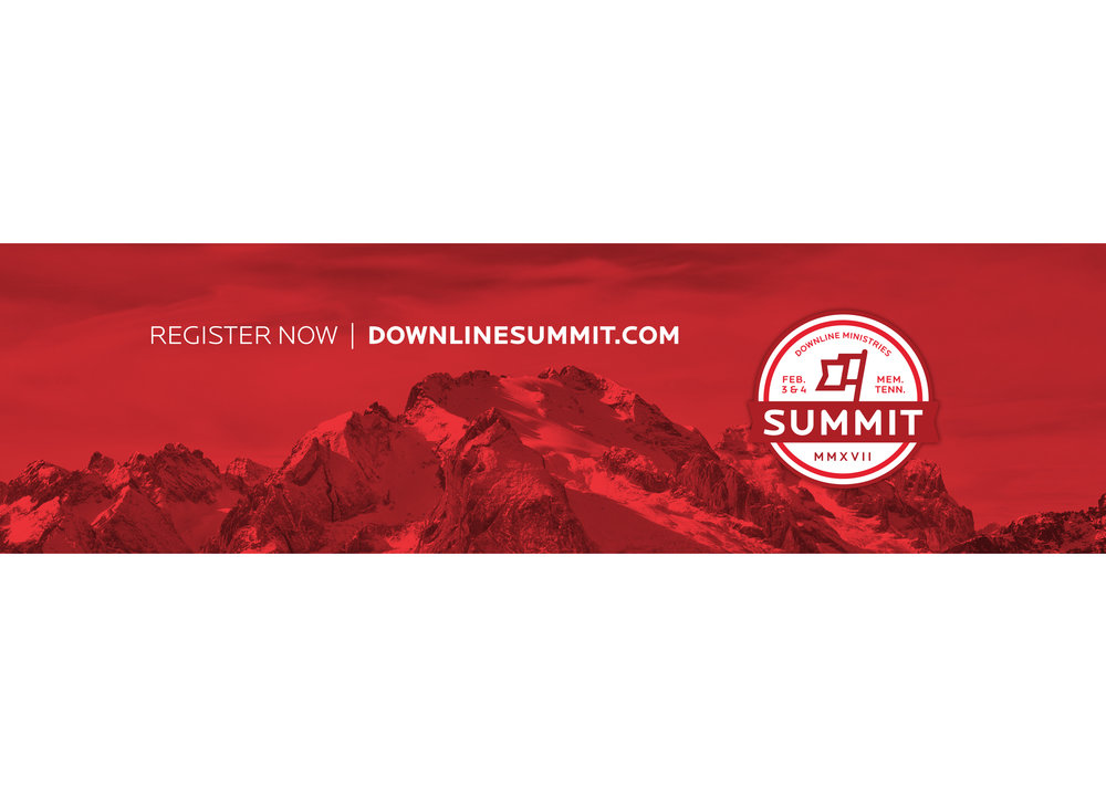 Summit-Twitter-Cover-3.jpg