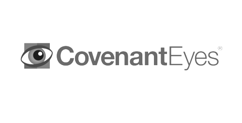Sponsor_Covenant-Eyes.png