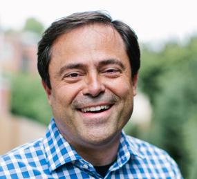 Mark-Dever.png