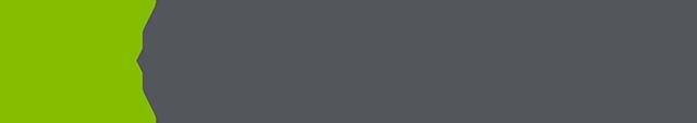 DOWNLINE-logo(WEBtrans).png