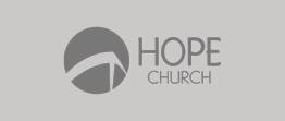 hope-church.png