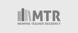 MTR-logo-site.png