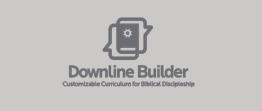 Downline-Builder.png
