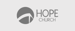 hope-church.png