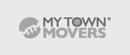 my-town-movers.png