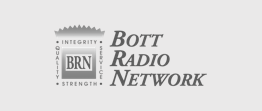 Bott-radio.png