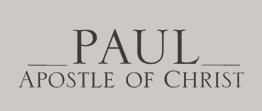 Paul.png
