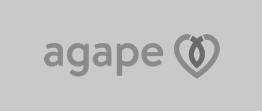 Agape-heart.png