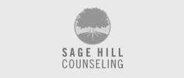 Sagehill.png