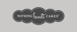 nothing-buntcakes.png