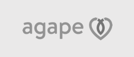 Agape-heart.png