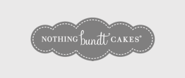 nothing-buntcakes.png