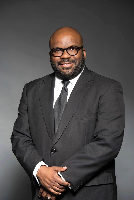 Pastor Charles.jpg