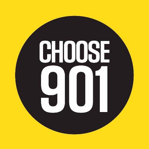 choose901.jpg