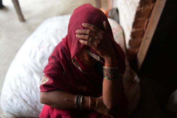 Darling, Reproductive Rights Gives India A Bad Name